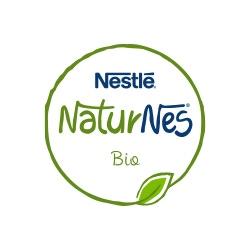 logo NATURNES